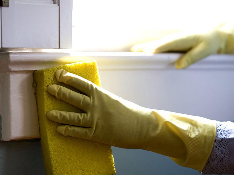 servizio-pulizie-industriali-rimini