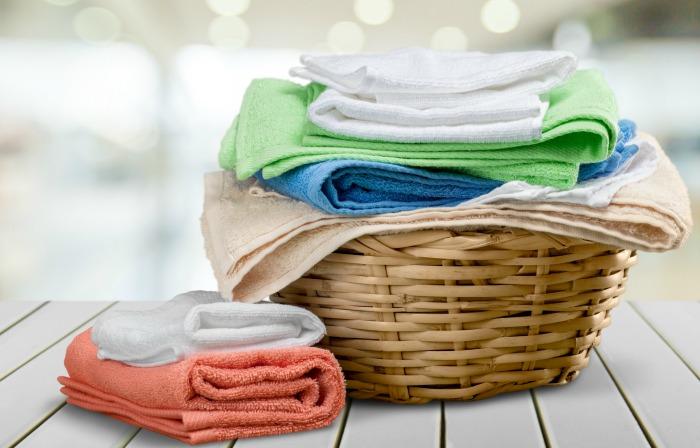 rimini-servizio-lavanderia
