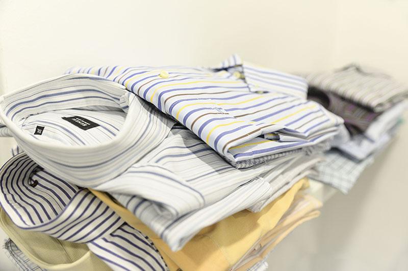 servizio-lavanderia-rimini