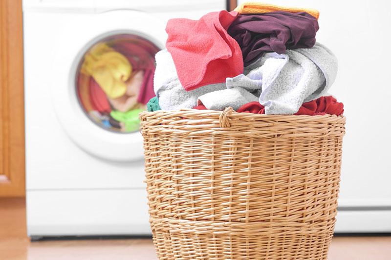 lavanderia-ritiro-domicilio-rimini