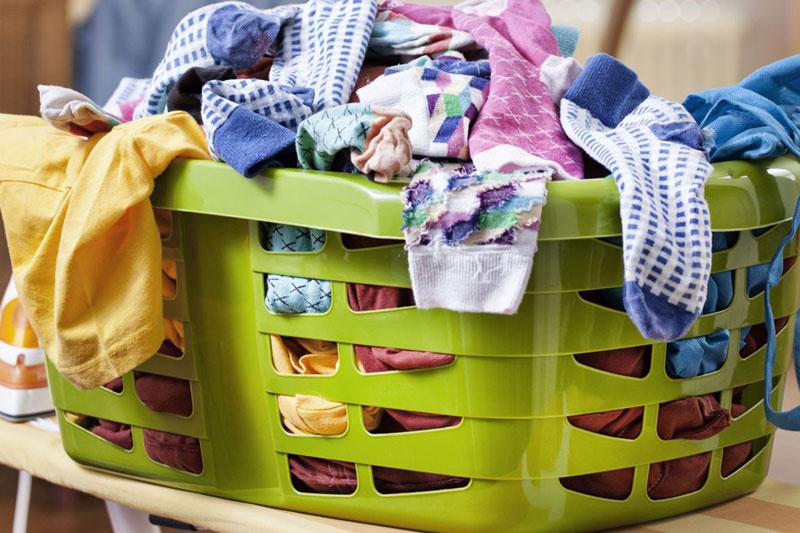 bucato-lavato-domicilio