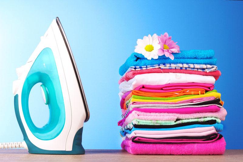 abiti-lavati-domicilio