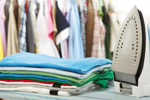 lavanderia-domicilio-rimini