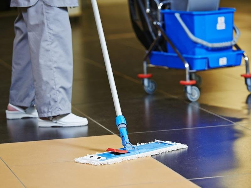 pulizie-industriali-rimini