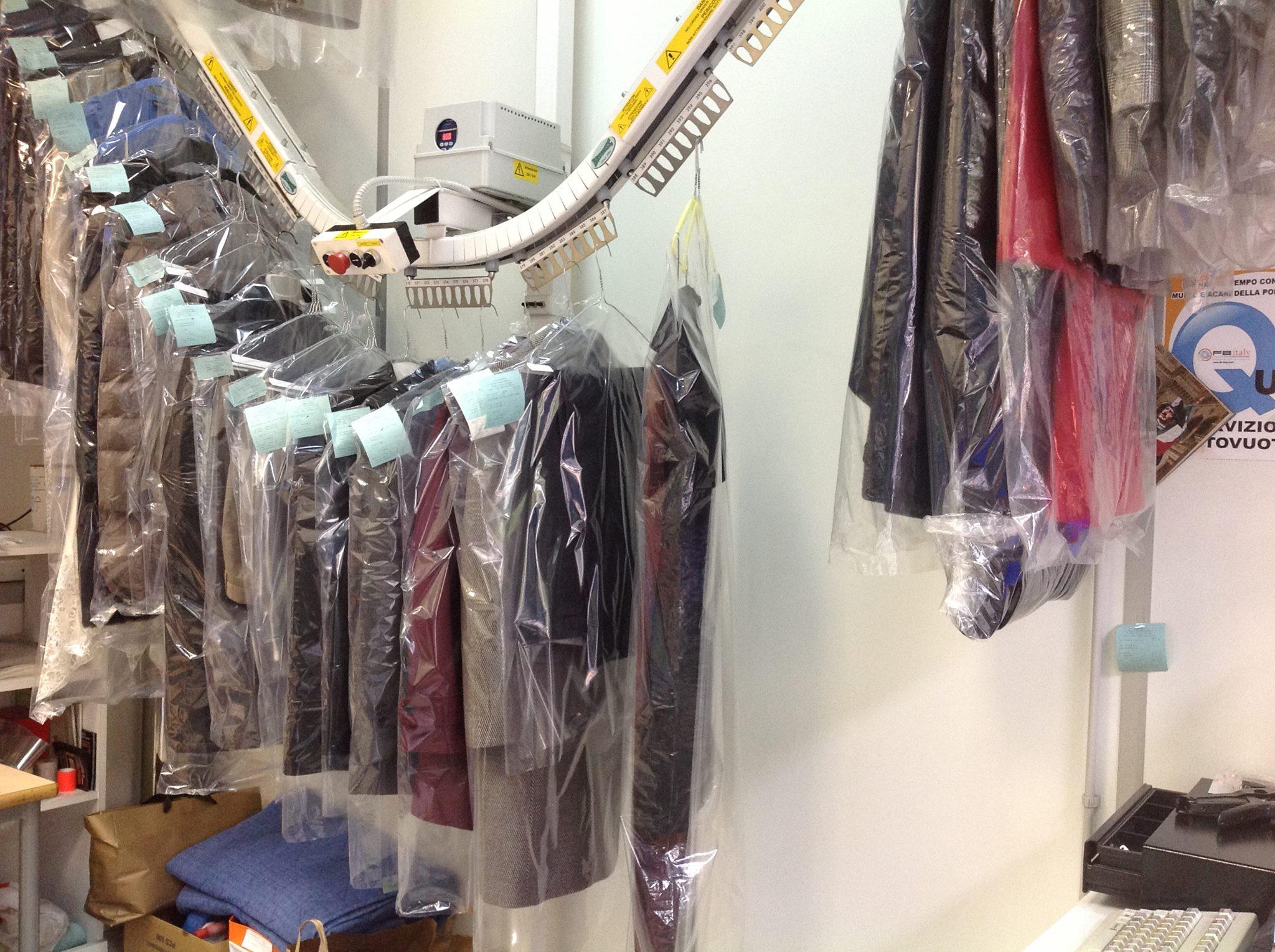 lavanderia-automatizzata-rimini